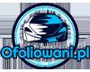 Ofoliowani
